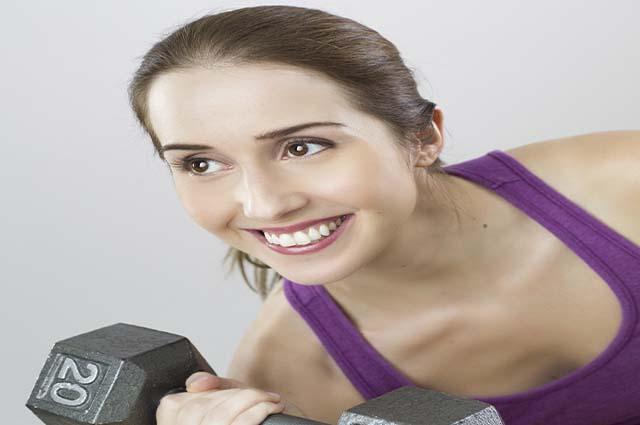 Odontología deportiva: Una buena salud bucodental… ¡mejorará tu rendimiento deportivo!
